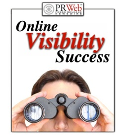 10 Basic Tips to Increase Your Website Visibility