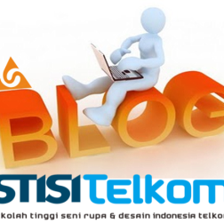 Creative Preneurs STISI Telkom Bloggers Network