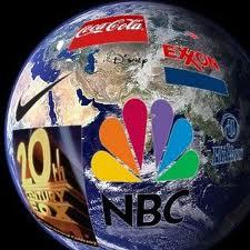 Umat Islam Harus Bisa Menguasai Media Massa