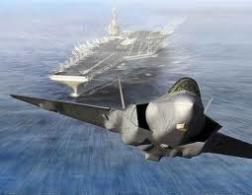 Kemajuan Barat di Bidang Persenjataan