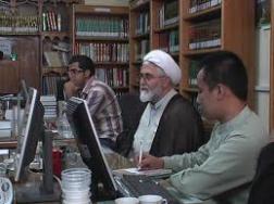Pentingnya Mencari Ilmu dalam Islam