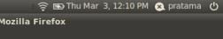 Icon Network Manager Hilang Ubuntu