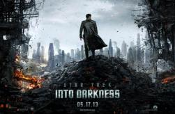 07f51-cumber-batch-star-trek-into-darkness