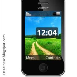 20e89-smartphone-vector-1