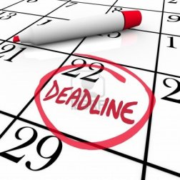b6bb5-13031171-the-word-deadline-circled-on-a-calendar-to-remind-you-of-an-important-due-date-or-countdown-for-your