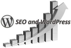 2f954-seo-tips-and-wordpress