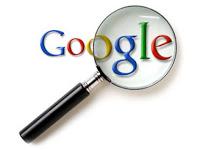 6ac23-searchenginegoogle