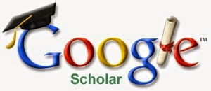 Create Google Scholar Account – Just Shared on WP