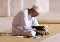 old-muslim-man